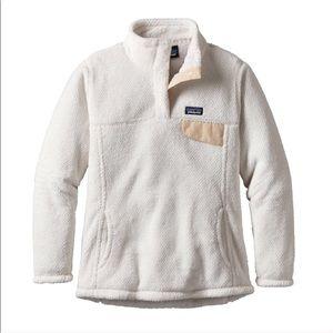 Patagonia Retool Fleece M